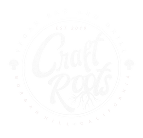 Craft Roots Logo